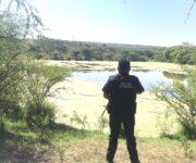 Encuentran cuerpo sin vida de persona flotando en bordo de comunidad sanjuanense