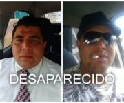 Reportan desaparecido a taxista en San Juan del Río