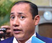 """Por """"adelantado"""", IEEQ ordena a alcalde de Colón bajar publicaciones de facebook"""