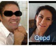 Obtienen sentencia condenatoria para imputados por feminicidio de Nancy Guadalupe en Tequisquiapan