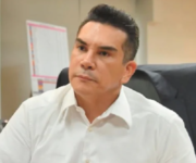 MORENA será derrotado con alianzas en 2021: PRI