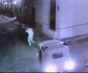 Hombre baleado en Bernal pertenece a grupo delictivo que protege alcaldesa de Ezequiel Montes