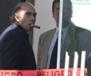 Localizan a Kamel Nacif, agresor de Lydia Cacho, en Líbano, FGR inicia trámites para su extradición