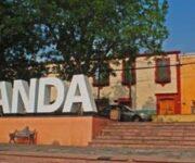 Autoridades Sanitarias confirman los 2 primeros casos de COVID-19 en Landa de Matamoros