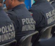 Muere policía sanjuanense por COVID-19