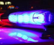 Policía es lesionado con arma blanca en Santa Matilde, SJR