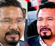 Organismos de Derechos Humanos respaldan a Cipriano Charrez, preso político en Pachuca