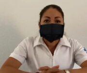 Despiden a enfermera en Querétaro por denunciar falta de insumos -DETESTABLE-