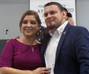 Cabildo de Jalpan exige a alcaldesa Chely Amador detallar reinstalación de su hermano