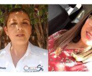 Entre escándalos penales y nepotismo, Administración de Chely Amador en Jalpan se hunde