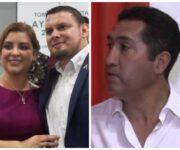 Lacera al erario de Jalpan de Serra familia de alcaldesa Chely Amador