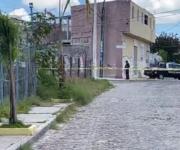 Fallece en hospital sobreviviente de balacera en Valles de San José, Querétaro