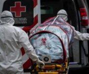 De nuevo en un día, 142 casos de covid en Querétaro y 6 decesos