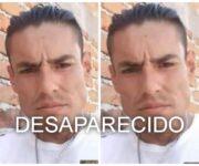 Desaparece joven operador de tráiler en San Juan del Río