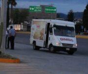 Era sanjuanense empleado de Bimbo baleado en Hidalgo y muerto en hospital de Tequisquiapan