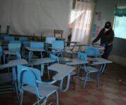 Por pandemia, en riesgo educación privada en Querétaro