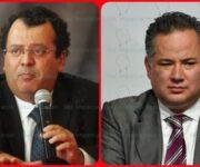 Se reduce a dos, candidatura a Gobernador por MORENA