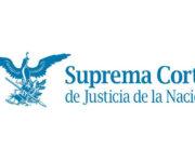 Observa SCJN paridad de género en Querétaro, analiza lineamientos del IEEQ