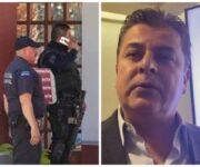 Sin freno delincuencia en Tequis, alcalde Toño Mejía incompetente