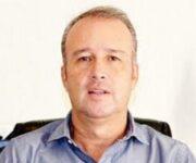 Regidor Mario Calzada, el gran ausente en segundo informe de El Marqués, huye de la justicia