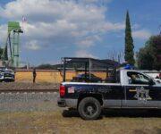 Sube a 3 el número de muertos dentro de un silo de maíz en La Valla, SJR