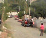 Hombre de 80 años se quita la vida en su hogar, en Tequisquiapan