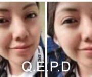 Identificada joven asesinada en Tequisquiapan