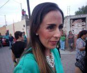 Buscaría ex esposa de Orihuela ser candidata a alcaldía de Tequisquiapan