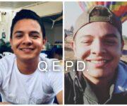 Identificado joven fallecido en accidente automovilístico en Tequisquiapan