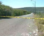 Giran 3 órdenes de aprehensión contra feminicidas en Querétaro