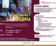CECATI San Juan del Río ofrece cursos en línea con certificación de la SEP -INSCRÍBETE-