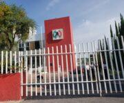 Empieza PRI a definir géneros en los 18 Ayuntamientos de Querétaro