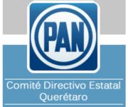 Acción Nacional precisa géneros a las 18 alcaldías de Querétaro –CONÓCELOS-