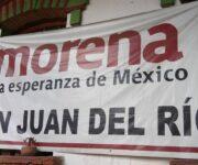 Conoce a la mujer que será candidata de Morena a alcaldía de San Juan del Río -EXCLUSIVA-