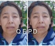 Identificada mujer hallada muerta en Granjas Banthí, SJR