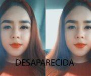 Desaparece jovencita en Querétaro