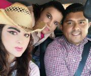 Alcaldesa Iliana Montes entrega Huertos Familiares en comunidades de Arroyo Seco