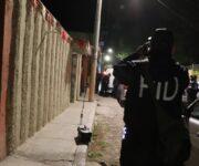 Detienen a 5 por asesinato de Manolo Ordaz de El Organal, SJR