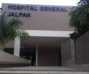 Muere mujer por Dengue Hemorrágico en Jalpan