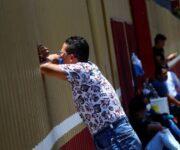 En menos de 24 horas se suman 316 casos de coronavirus en Querétaro