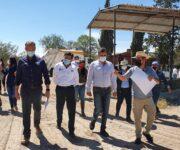 Gobierno de Tequisquiapan ha sido responsable en manejo de residuos sólidos: SEDESU