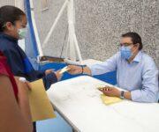 Más de 12 mil becas entregará alcalde sanjuanense Memo Vega