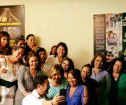 El Partido Verde listo para postular a mujer para Gubernatura en Querétaro