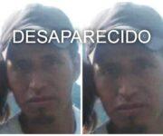 Desaparece hombre en Landa de Matamoros