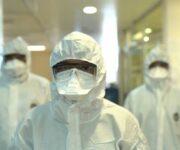 Querétaro sigue como principal foco rojo de la epidemia de coronavirus: Gobierno Federal