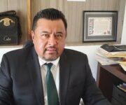 Fuera Ricardo Badillo de contienda interna en Morena San Juan del Río