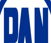 Conoce a quienes serán candidatos y candidatas del PAN a las 18 alcaldías -EXCLUSIVA-