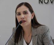 """Diputada de Querétaro llama """"estúpidos e irracionales"""" a egresados de escuelas públicas"""