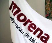 Morena y sus posibles candidatos y candidatas a las 15 Gubernaturas