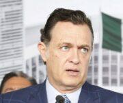 """Es Kuri lo mejor del PAN en Querétaro, pero no """"permea"""" ante el electorado"""